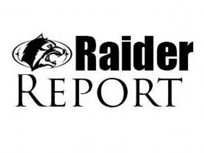 What happened to the RAHS Report?